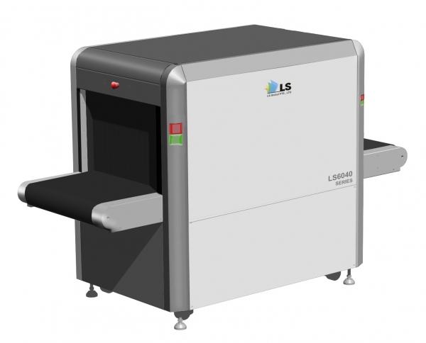 LS6040 Series
