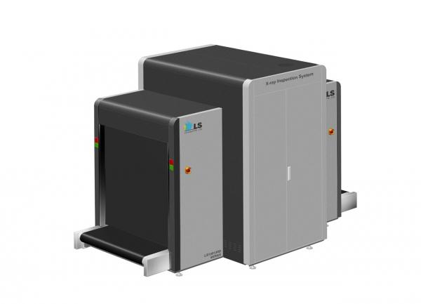 LS130130D Series