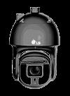 PTZ Enh Series - PE240-E2-H500-AI